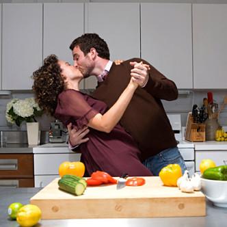 food-love-400x400